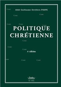 I-Moyenne-13117-politique-chretienne.net