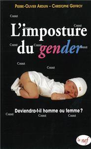 I-Moyenne-13344-l-imposture-du-gender-deviendra-t-il-homme-ou-femme.net