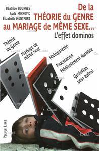 I-Moyenne-13867-de-la-theorie-du-genre-au-mariage-de-meme-sexe--l-effet-dominos.net