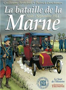I-Moyenne-14473-la-bataille-de-la-marne-bd.net