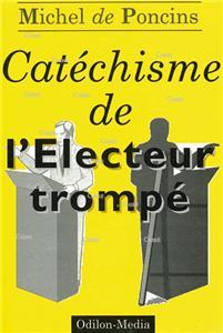 I-Moyenne-15410-catechisme-de-l-electeur-trompe.net