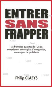 I-Moyenne-15697-entrer-sans-frapper-les-frontieres-ouvertes-de-l-union-europeenne-encore-plus-d-immigration-encore-plus-de-problemes.net