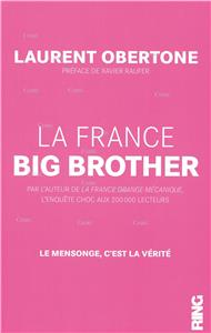 I-Moyenne-19100-la-france-big-brother.net