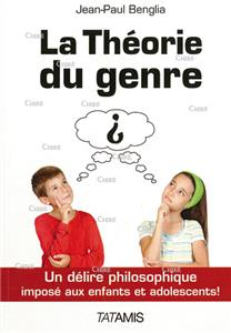 I-Moyenne-19829-la-theorie-du-genre-un-delire-philosophique-impose-aux-enfants-et-adolescents.net
