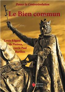 I-Moyenne-22537-le-bien-commun.net