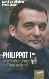 I-Moyenne-24274-philippot-ier-le-nouveau-visage-du-front-national.net
