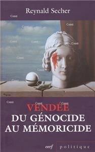 I-Moyenne-26100-vendee-du-genocide-au-memoricide.net
