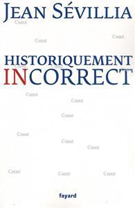 I-Moyenne-26170-historiquement-incorrect.net