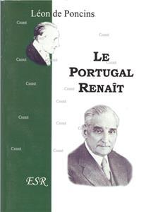 I-Moyenne-28061-le-portugal-renait.net