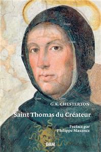 I-Moyenne-28826-saint-thomas-du-createur.net