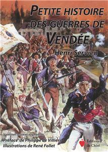 I-Moyenne-30674-petite-histoire-des-guerres-de-vendee.net