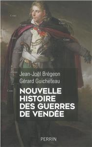 I-Moyenne-31027-nouvelle-histoire-des-guerres-de-vendee.net
