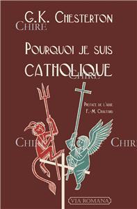 I-Moyenne-31081-pourquoi-je-suis-catholique.net