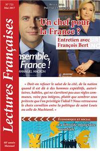 I-Moyenne-31108-n-721-mai-2017-un-chef-pour-la-france.net