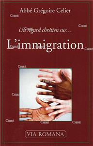 I-Moyenne-9947-un-regard-chretien-sur--l-immigration.net