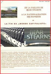 I-Moyenne-15714-de-la-faillite-de-bear-stearns-a-la-nationalisation-des-banques-ou-la-fin-du-monde-capitaliste-hors-serie-aout-20008.net