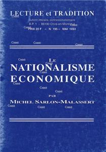I-Moyenne-17469-n-195-mai-1993-le-nationalisme-economique-par-m-sarlon-malassert.net