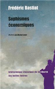I-Moyenne-20789-sophismes-economiques.net