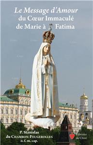 I-Moyenne-21927-le-message-d-amour-du-coeur-immacule-de-marie-a-fatima.net