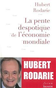 I-Moyenne-22398-la-pente-despotique-de-l-economie-mondiale.net