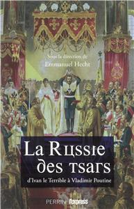 I-Moyenne-22795-la-russie-des-tsars-d-ivan-le-terrible-a-vladimir-poutine.net