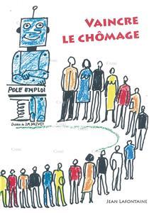 I-Moyenne-23129-vaincre-le-chomage.net