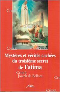 I-Moyenne-23438-mysteres-et-verites-cachees-du-troisieme-secret-de-fatima.net