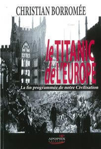 I-Moyenne-23507-le-titanic-de-l-europe-la-fin-programmee-de-notre-civilisation.net