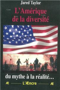 I-Moyenne-23923-l-amerique-de-la-diversite-du-mythe-a-la-realite.net