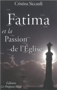I-Moyenne-24034-fatima-et-la-passion-de-l-eglise.net