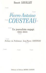 I-Moyenne-24700-pierre-antoine-cousteau--un-journaliste-engage-1932-1944.net