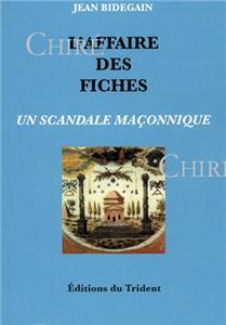 I-Moyenne-2475-l-affaire-des-fiches-un-scandale-maconnique.net