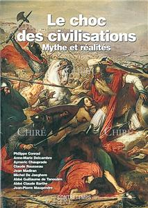 I-Moyenne-2661-le-choc-des-civilisations-mythe-et-realites.net