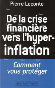 I-Moyenne-28886-de-la-crise-financiere-vers-l-hyper-inflation--comment-vous-proteger.net