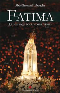I-Moyenne-30859-fatima-le-message-pour-notre-temps.net