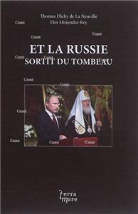 I-Moyenne-31069-et-la-russie-sortit-du-tombeau.net