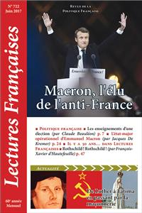 I-Moyenne-31204-n-722-juin-2017-macron-l-elu-de-l-anti-france.net