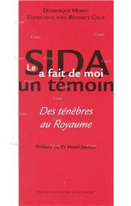 I-Moyenne-9213-le-sida-a-fait-de-moi-un-temoin--des-tenebres-au-royaume.net