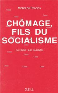I-Moyenne-9269-chomage-fils-du-socialisme.net