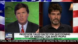"""Jared Taylor : « La discrimination """"positive"""" a toujours été la discrimination contre les Blancs »"""