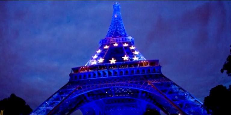 Réduction du déficit : sortir du dogme européen