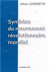 I-Moyenne-10333-synthese-du-mouvement-revolutionnaire-mondial.net