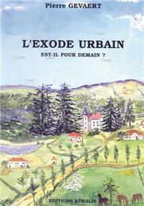 I-Moyenne-10444-l-exode-urbain--est-il-pour-demain.net