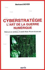 I-Moyenne-11141-cyberstrategie-l-art-de-la-guerre-numerique.net