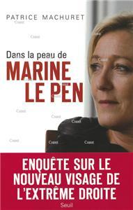 I-Moyenne-11339-dans-la-peau-de-marine-le-pen.net