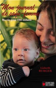 I-Moyenne-11360-mon-journal-de-sage-femme--ma-vie-pour-2283-enfants-edition-2012.net