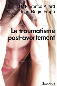 I-Moyenne-11794-le-traumatisme-post-avortement.net
