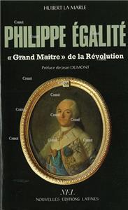 I-Moyenne-12558-philippe-egalite-grand-maitre-de-la-revolution.net