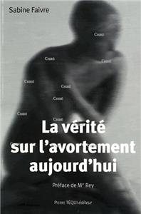 I-Moyenne-12776-la-verite-sur-l-avortement-aujourd-hui.net