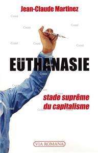 I-Moyenne-12829-euthanasie-stade-supreme-du-capitalisme.net